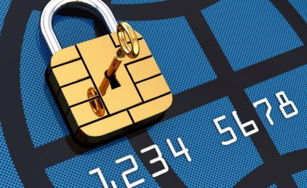 Мошенники и кредитные карты: как не стать жертвой шиммеров