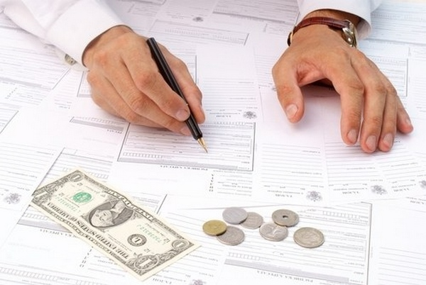 Преимущества слияния кредитных долгов