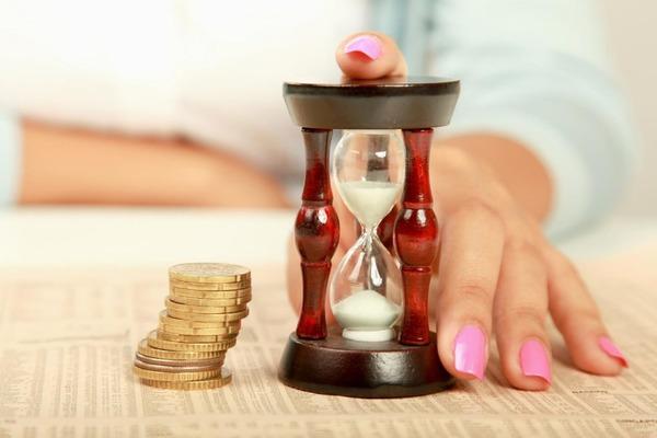 Сложности досрочного погашения кредита