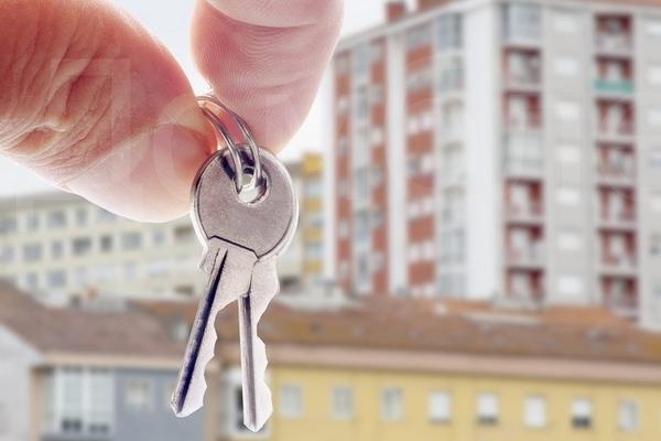 Кто может получить социальную ипотеку?