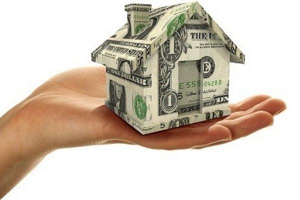 Что такое социальная ипотека и как её взять