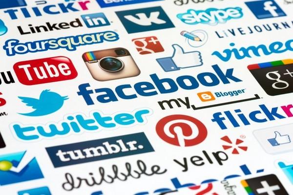 Банки, заемщики и социальная сеть