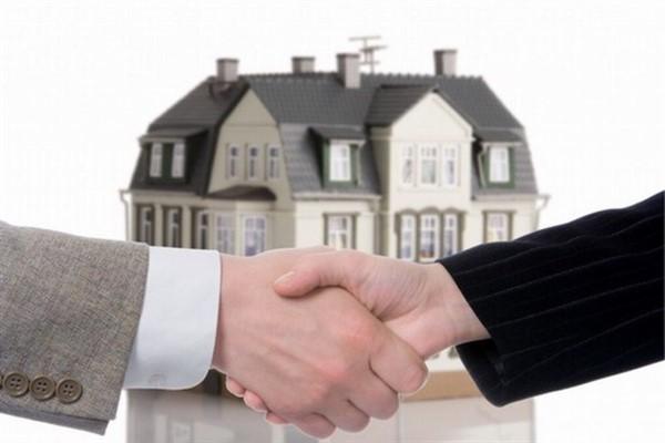 Советы бизнесменам по получению ипотеки
