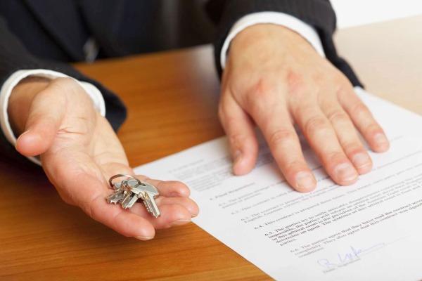 Как правильно оформить кредит на жильё