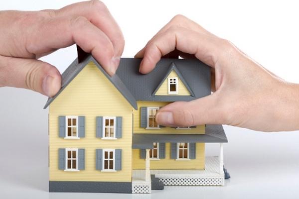 Совместная ипотека: особенности получения и выплаты