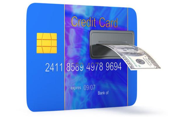 Способы беспроцентного обналичивания средств с кредитки