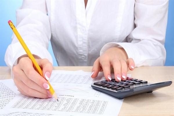Способы, помогающие узнать размер задолженности по кредиту