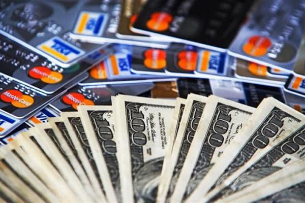Способы сэкономить на оформлении кредита