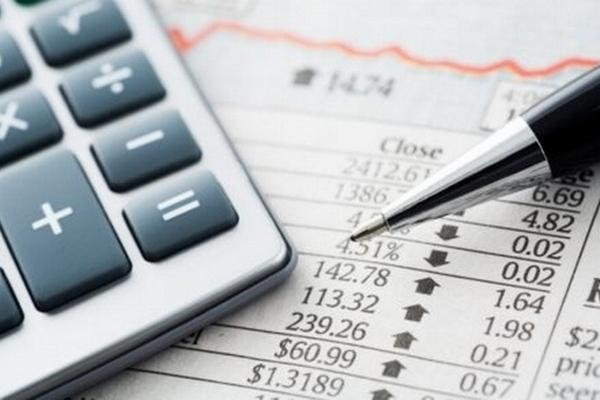 Получить кредит на жильё: справка 2-НДФЛ или свободная форма?