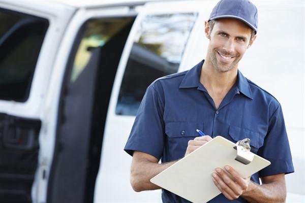 Срочные кредиты с доставкой на дом