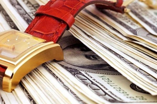 Каков исковой срок давности по кредитному договору