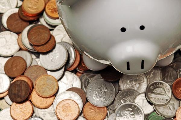 Банковская ссуда: как взять деньги у банка правильно