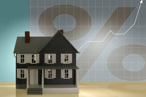 Как проходит изменение годовой ставки по ипотеке?