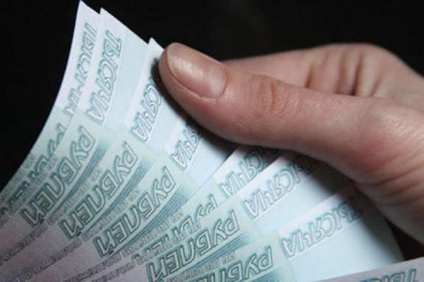 Что нужно знать заемщику о стоимости кредита