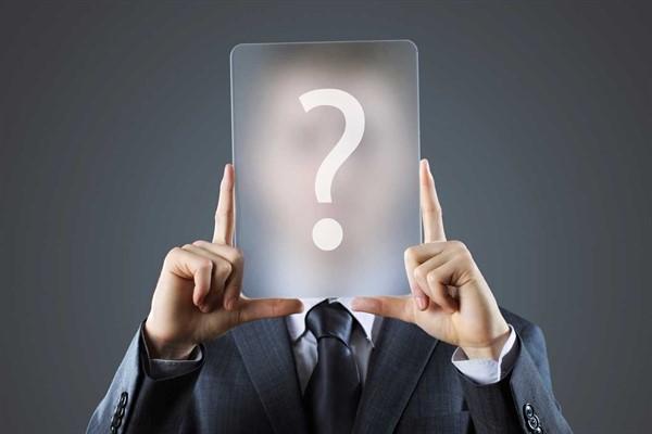 Стоит ли взять кредит или лучше подождать?