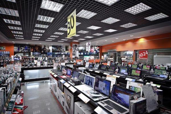 Стоит ли покупать в кредит электронику и бытовую технику