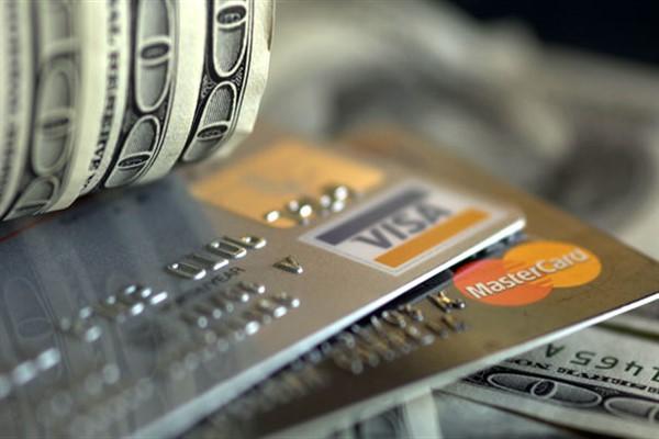 Стоит ли пользоваться онлайн-кредитами на карту?