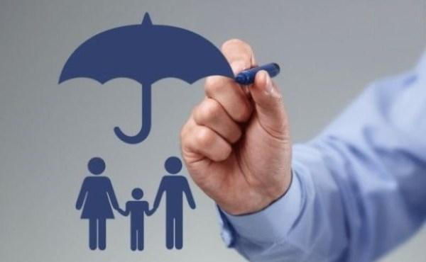 О страховании при оформлении ипотеки