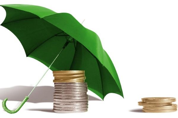 Страхование кредита: что это такое и как получить страховку