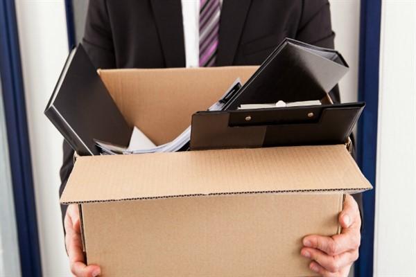 Страховка – защита от долгов при потере работы