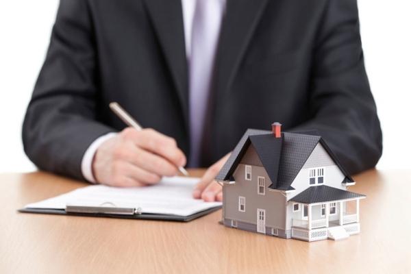 Что заемщикам нужно знать про кредиты на строительство?