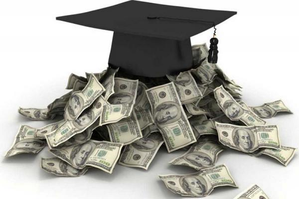 Кредит для студента - рисковано, но возможно