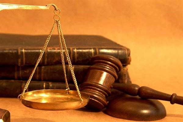 Суд заемщика с банковской организацией