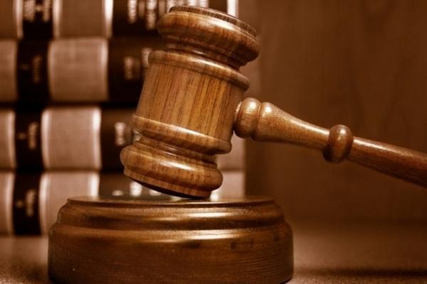Долги по кредиту: если дело дошло до суда