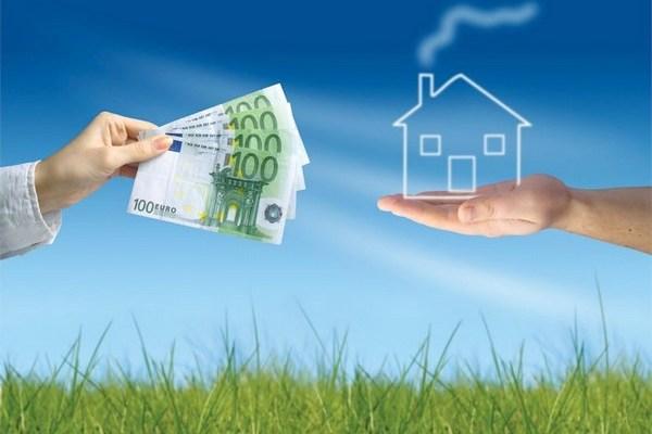 Мнение экспертов: целесообразно ли оформлять ипотеку летом