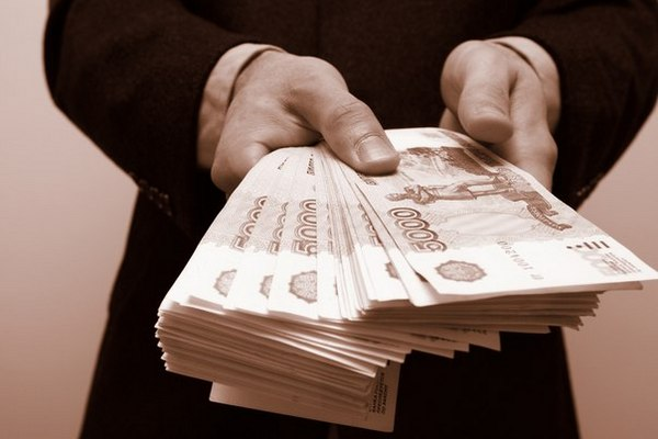 Типичный банковский заемщик: кто может получить кредит