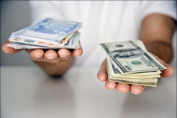 Потребительское кредитование:  брать ли кредит одновременно в двух банках?