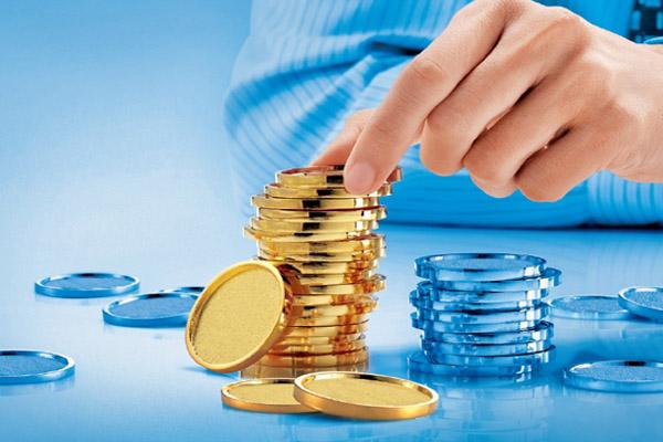 Что такое товарный кредит и каковы его преимущества?