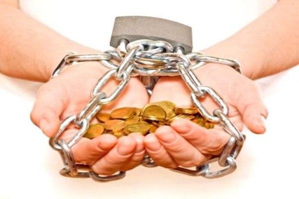 Уловки банков, превращающие клиентов в должников