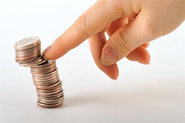 Уменьшение кредитных штрафов