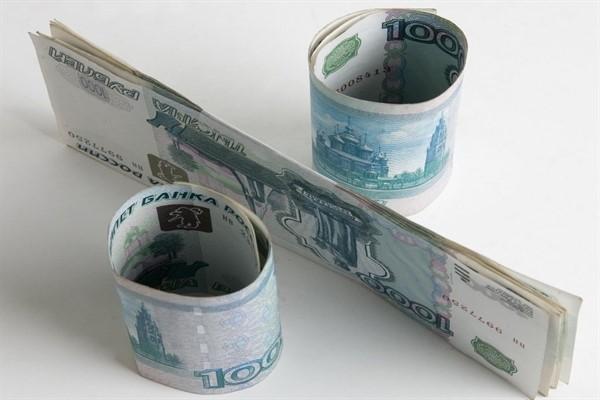 В чем заключается выгода рефинансирования
