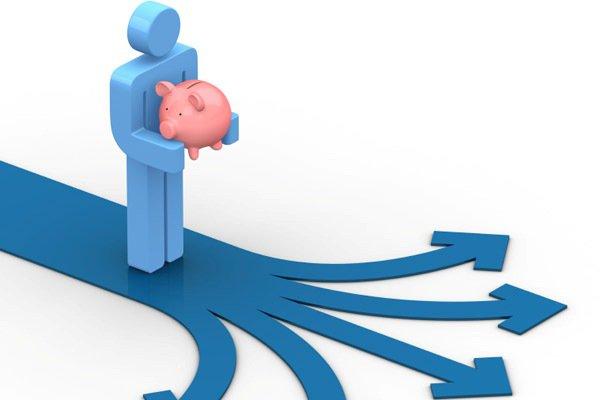 Как выбрать брокера для заключения сделки автокредитования.