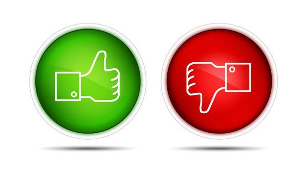 Кредитная карта или классический потребительский кредит: что выбрать?