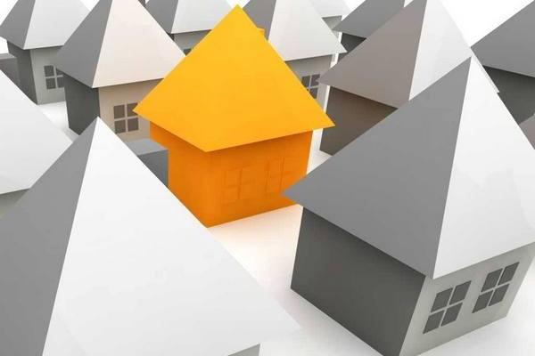 Как с максимальной выгодой воспользоваться ипотекой