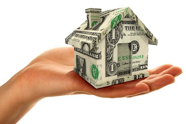 Как получить выгодный кредит: ипотека для своих