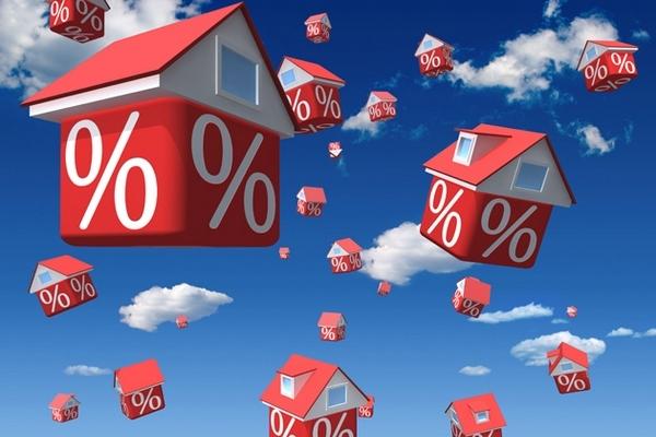 Эксперты: когда выгоднее взять ипотеку