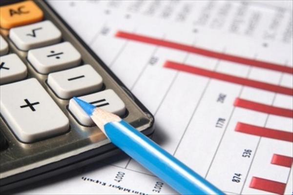 Выгодные потребительские кредиты Ситибанка