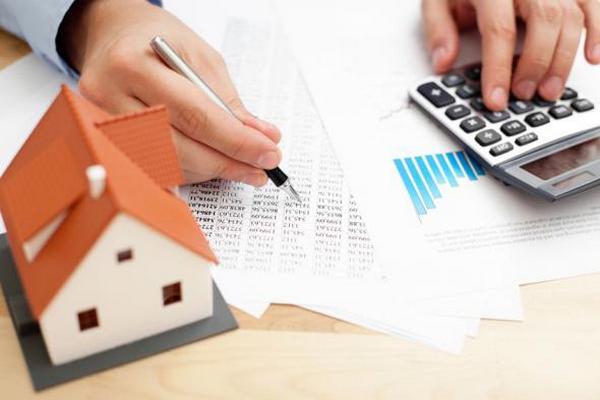 Выплата ипотеки, или как оплатить кредит деньгами от сдачи кредитной недвижимости.