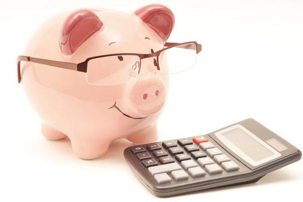 Как экономить при выплате кредита наличными?