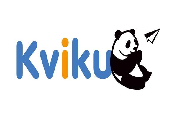 Виртуальная кредитка от Kviku