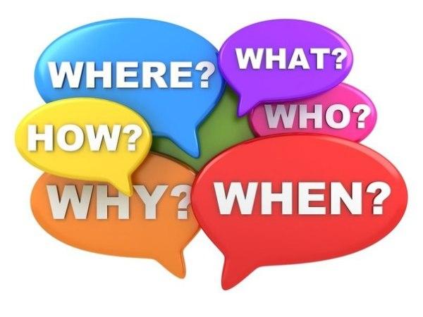 Вопросы кредитора и заемщика при оформлении кредита