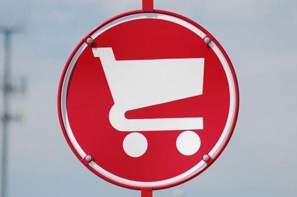 Покупки в кредит: как правильно вернуть кредитный товар