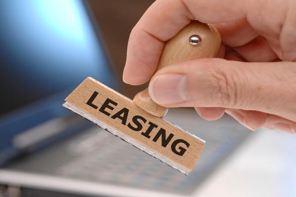 Выбор лизинговой компании и заключение сделки
