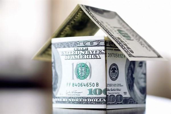 Заблуждения и мифы об ипотеке