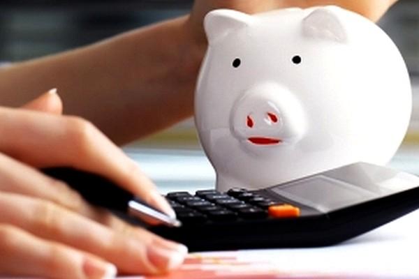 Что делать, если возникла задолженность по кредиту