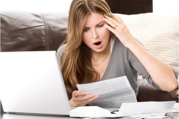 Задолженность по кредиту: причины, последствия, способы устранения